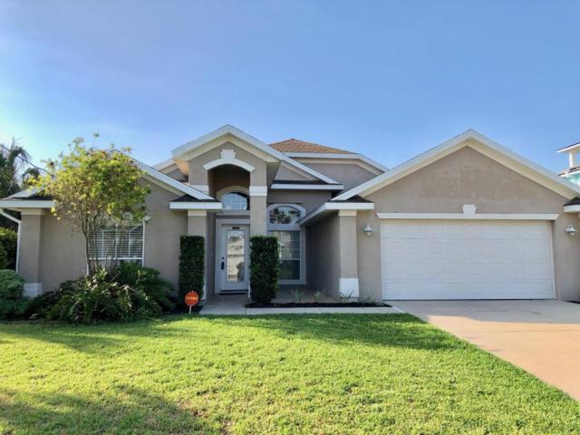 109 Meadow Ave, St Augustine, FL 32084 (MLS #930955) :: Sieva Realty