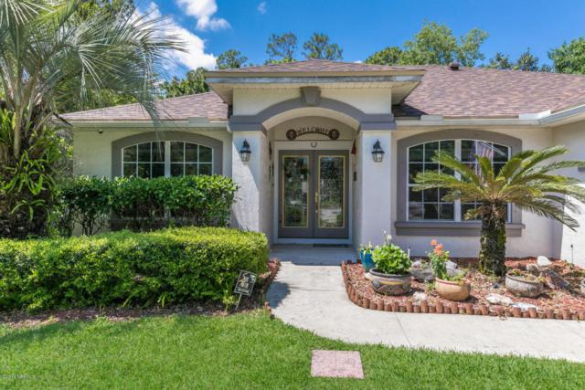 12741 Avalon Cove Dr N, Jacksonville, FL 32224 (MLS #931046) :: EXIT Real Estate Gallery