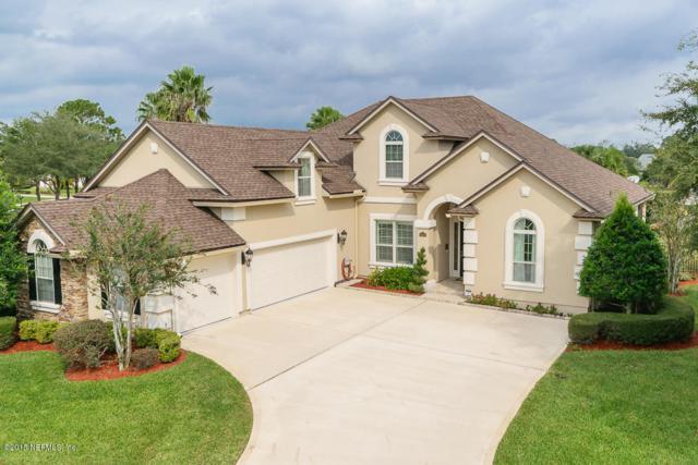 13909 White Heron Pl, Jacksonville, FL 32224 (MLS #931061) :: The Hanley Home Team