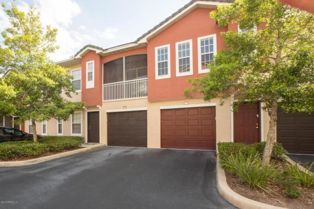 10075 N Gate Pkwy #3013, Jacksonville, FL 32246 (MLS #931125) :: Pepine Realty