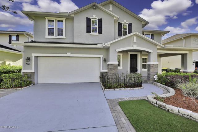 12365 Acosta Oaks Dr, Jacksonville, FL 32258 (MLS #931238) :: EXIT Real Estate Gallery