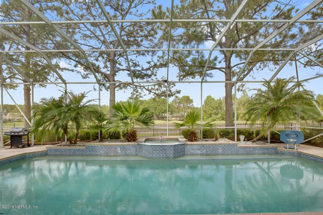 8224 Wallingford Hills Ln, Jacksonville, FL 32256 (MLS #931244) :: EXIT Real Estate Gallery