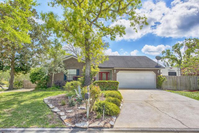 5574 Autumnbrook Ct, Jacksonville, FL 32258 (MLS #931342) :: EXIT Real Estate Gallery
