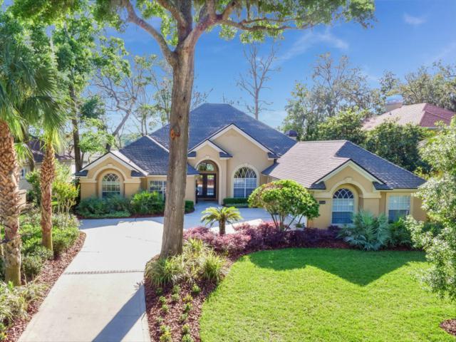 1544 Harrington Park Dr, Jacksonville, FL 32225 (MLS #931350) :: St. Augustine Realty
