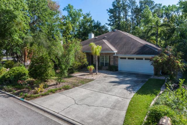 11421 Drakewood Ct, Jacksonville, FL 32223 (MLS #931386) :: EXIT Real Estate Gallery