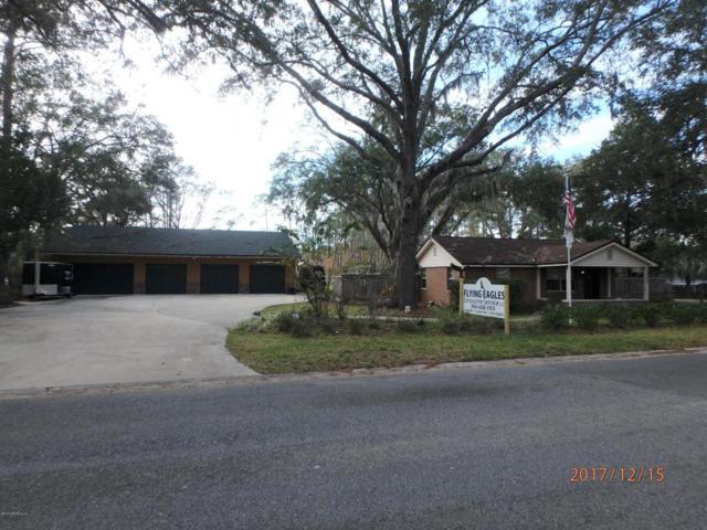 1902 Debarry Ave, Orange Park, FL 32073 (MLS #931440) :: EXIT Real Estate Gallery