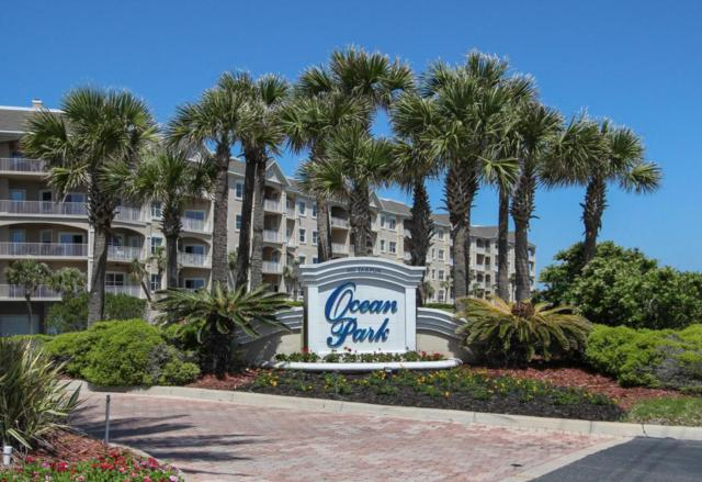 403 Tarpon Ave #102, Fernandina Beach, FL 32034 (MLS #931488) :: EXIT Real Estate Gallery