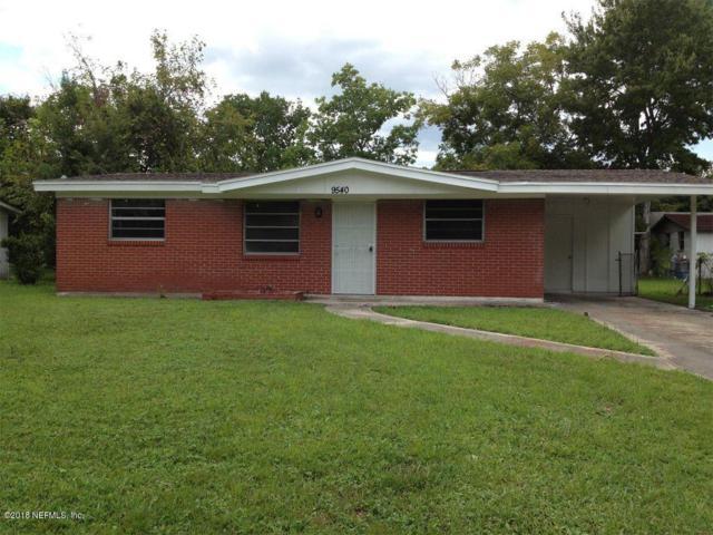 9540 Scadlocke Rd, Jacksonville, FL 32208 (MLS #931500) :: St. Augustine Realty