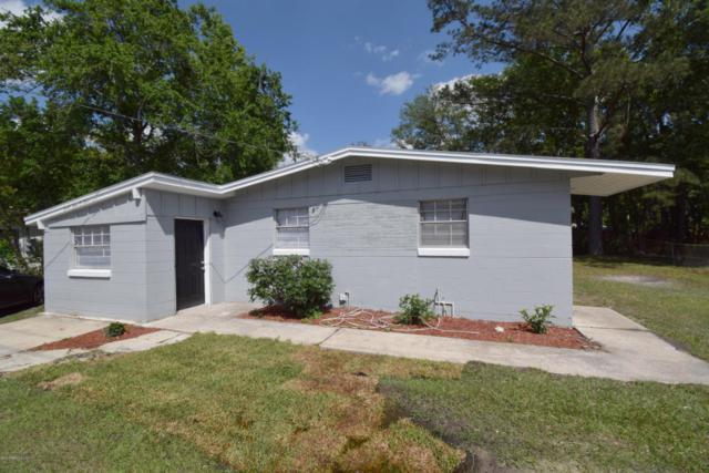 2403 Lane Ave S, Jacksonville, FL 32210 (MLS #931514) :: EXIT Real Estate Gallery