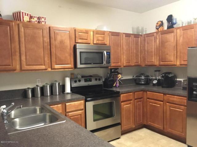 3690 Kirkpatrick Cir 7-7, Jacksonville, FL 32210 (MLS #931557) :: EXIT Real Estate Gallery