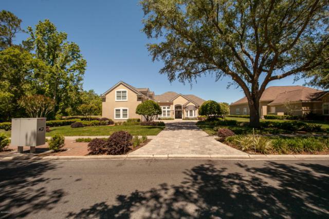 10236 Vineyard Lake Rd E, Jacksonville, FL 32256 (MLS #931565) :: EXIT Real Estate Gallery