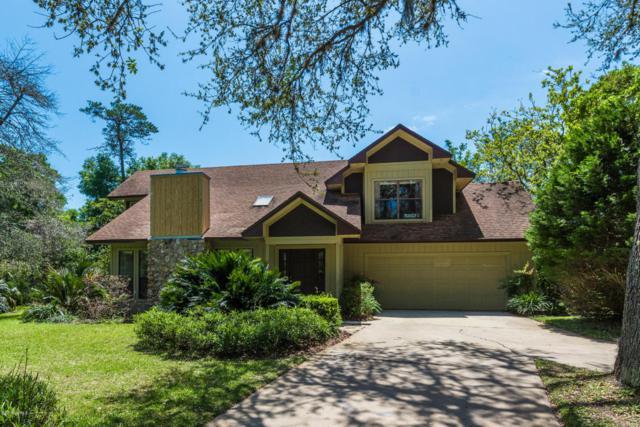 719 Camelia Trl, St Augustine, FL 32086 (MLS #931591) :: EXIT Real Estate Gallery