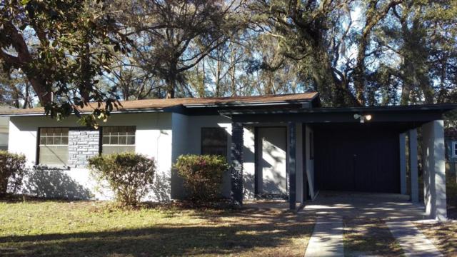 5919 Oaklane Dr, Jacksonville, FL 32244 (MLS #931602) :: EXIT Real Estate Gallery