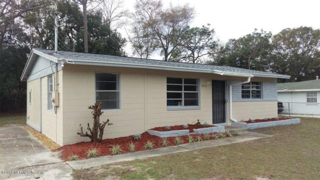 8962 Devonshire Blvd, Jacksonville, FL 32208 (MLS #931610) :: The Hanley Home Team