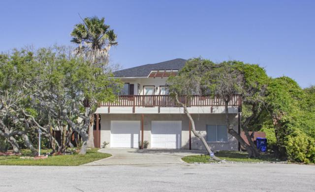 105 Lancaster Pl, St Augustine, FL 32080 (MLS #931698) :: EXIT Real Estate Gallery