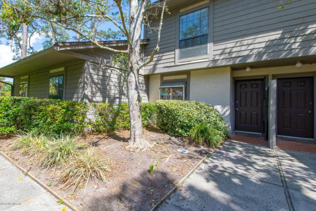 161 Cranes Lake Dr, Ponte Vedra Beach, FL 32082 (MLS #931750) :: EXIT Real Estate Gallery