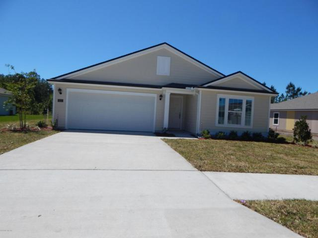 131 Golf View Ct, Bunnell, FL 32110 (MLS #931784) :: EXIT Real Estate Gallery