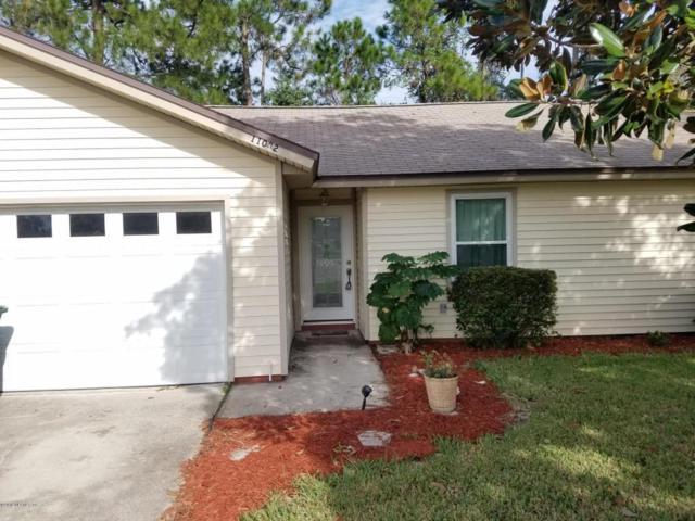 11082 Knottingby Dr, Jacksonville, FL 32257 (MLS #931870) :: The Hanley Home Team