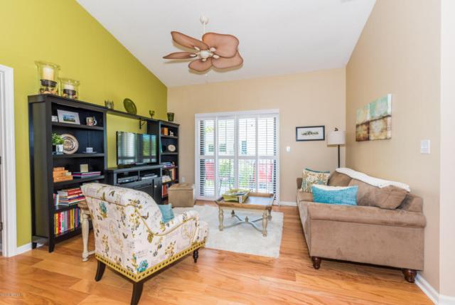 116 Laurel Wood Way #208, St Augustine, FL 32086 (MLS #931911) :: Florida Homes Realty & Mortgage
