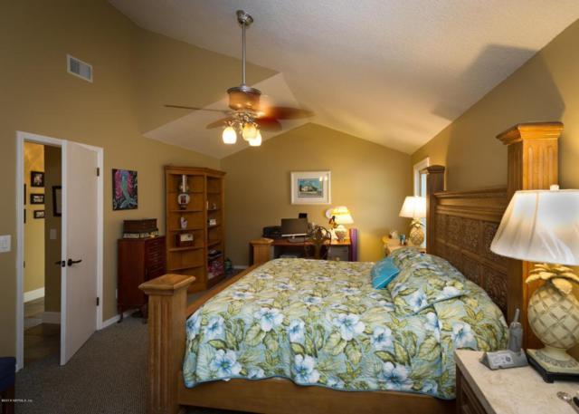 1653 Windward Ln, Neptune Beach, FL 32266 (MLS #931926) :: RE/MAX WaterMarke