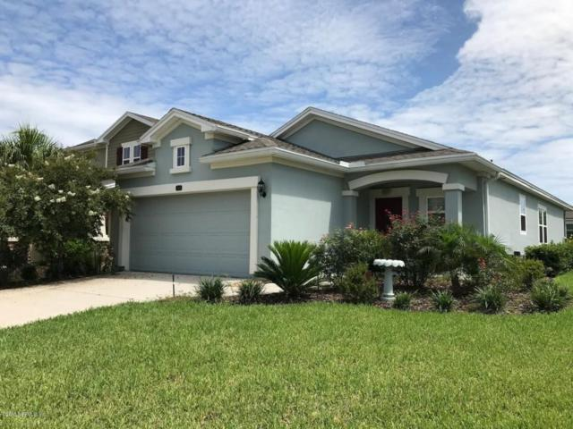 180 Taylor Ridge Ave, Ponte Vedra Beach, FL 32081 (MLS #931947) :: The Hanley Home Team