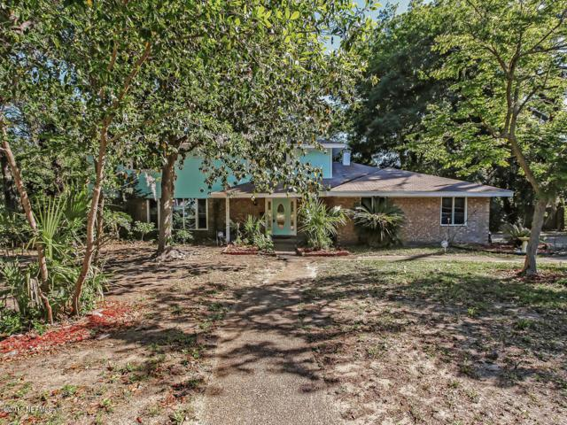 3745 Cove Ct, Jacksonville, FL 32277 (MLS #931969) :: RE/MAX WaterMarke