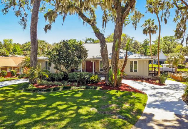 11452 Starboard Dr, Jacksonville, FL 32225 (MLS #931974) :: EXIT Real Estate Gallery