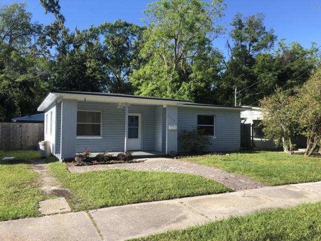 3332 Plum St, Jacksonville, FL 32205 (MLS #932009) :: St. Augustine Realty