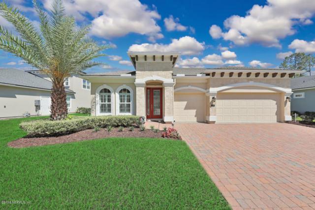 185 Tarpon Bay Ct, Ponte Vedra Beach, FL 32081 (MLS #932058) :: Florida Homes Realty & Mortgage
