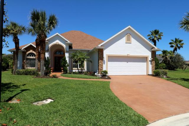 1216 Lake Cove Ct, Ponte Vedra Beach, FL 32082 (MLS #932099) :: The Hanley Home Team
