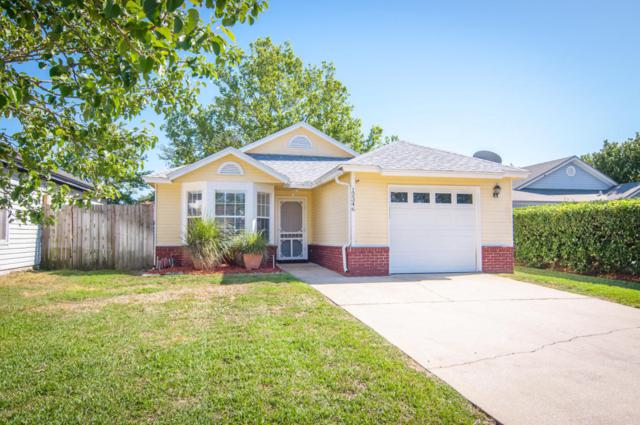 12346 Mastin Cove Rd, Jacksonville, FL 32225 (MLS #932101) :: EXIT Real Estate Gallery