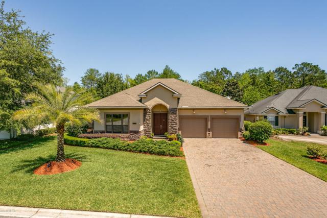 1023 Green Pine Cir, Orange Park, FL 32065 (MLS #932117) :: Florida Homes Realty & Mortgage