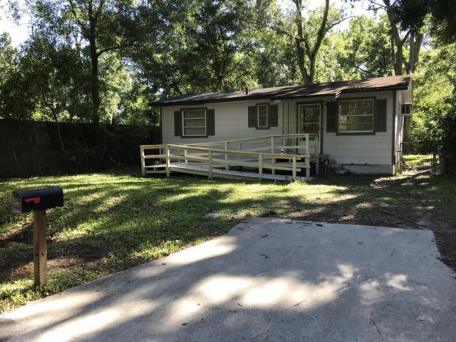 4225 Kelly St, Jacksonville, FL 32207 (MLS #932124) :: The Hanley Home Team