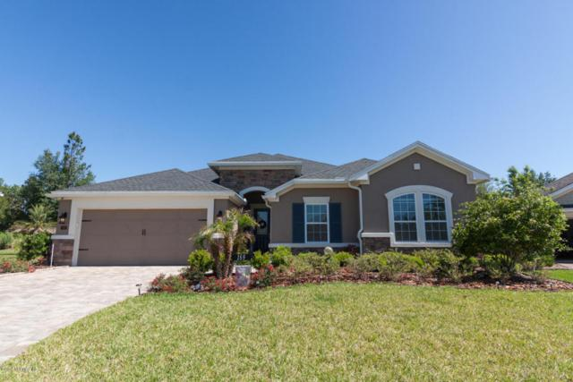 169 Willow Falls Trl, Ponte Vedra, FL 32081 (MLS #932140) :: EXIT Real Estate Gallery