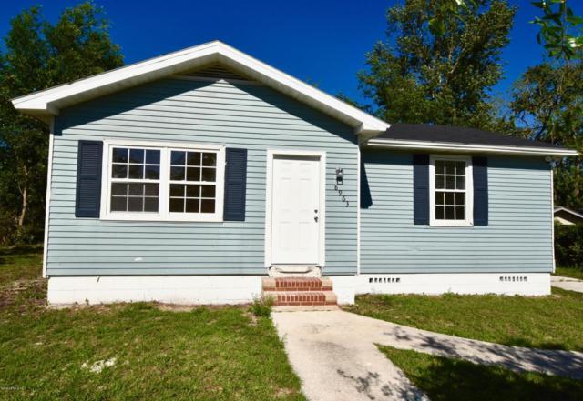 8963 Van Buren Ave, Jacksonville, FL 32208 (MLS #932144) :: The Hanley Home Team