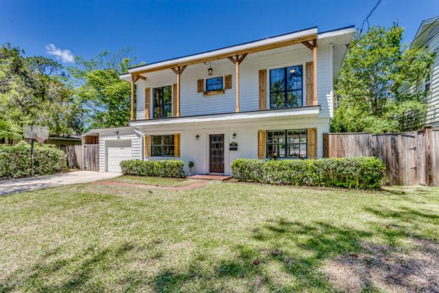4245 Davinci Ave, Jacksonville, FL 32210 (MLS #932206) :: Florida Homes Realty & Mortgage