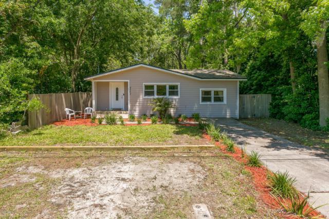 4663 Amherst St, Jacksonville, FL 32205 (MLS #932249) :: Florida Homes Realty & Mortgage