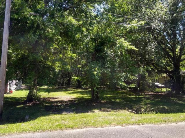 0 Linda Ln, Jacksonville, FL 32219 (MLS #932262) :: Memory Hopkins Real Estate
