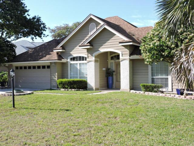 104 Summerfield Dr, Ponte Vedra Beach, FL 32082 (MLS #932264) :: Florida Homes Realty & Mortgage