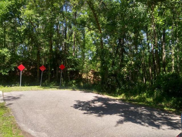 00 Grant Ave, Jacksonville, FL 32219 (MLS #932265) :: The Hanley Home Team