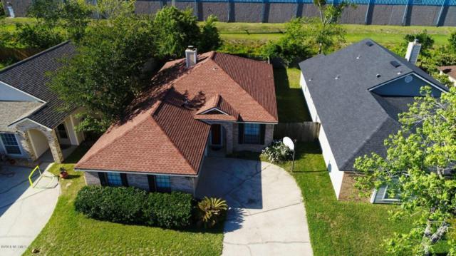 11053 Beckley Pl, Jacksonville, FL 32246 (MLS #932288) :: EXIT Real Estate Gallery