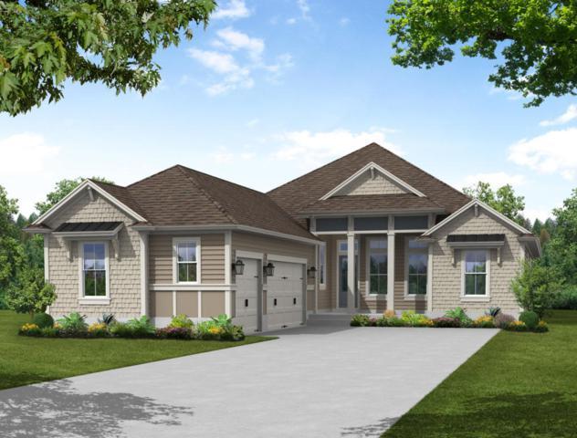 271 Deer Ridge Dr, Ponte Vedra, FL 32081 (MLS #932296) :: Florida Homes Realty & Mortgage