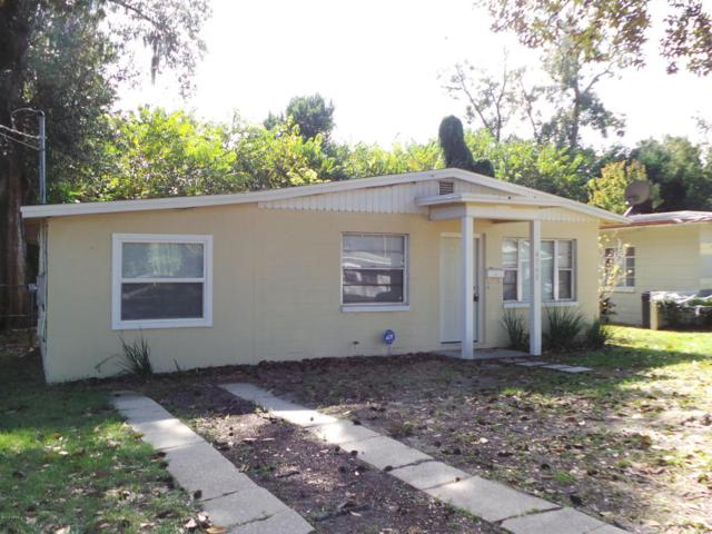 4560 Merrimac Ave, Jacksonville, FL 32210 (MLS #932302) :: Florida Homes Realty & Mortgage