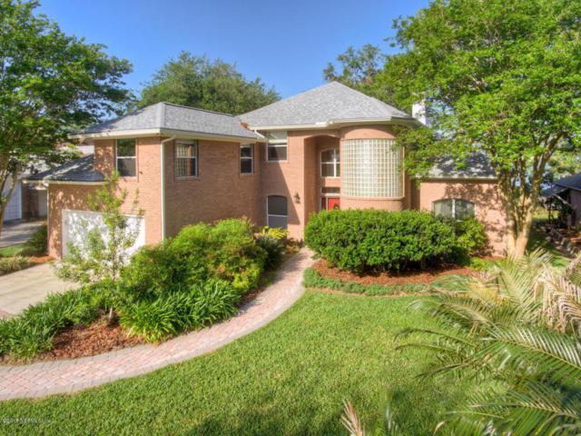 3846 Sandy Shores Dr, Jacksonville, FL 32277 (MLS #932303) :: Florida Homes Realty & Mortgage