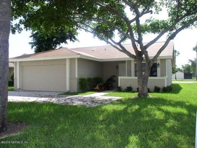 1 Boswell Pl, BOYNTON BEACH, FL 33426 (MLS #932327) :: Ponte Vedra Club Realty | Kathleen Floryan