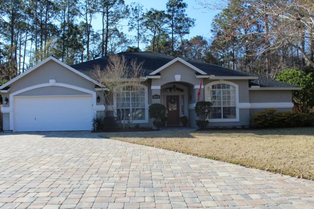 2562 Winged Elm Dr E, Jacksonville, FL 32246 (MLS #932336) :: Florida Homes Realty & Mortgage