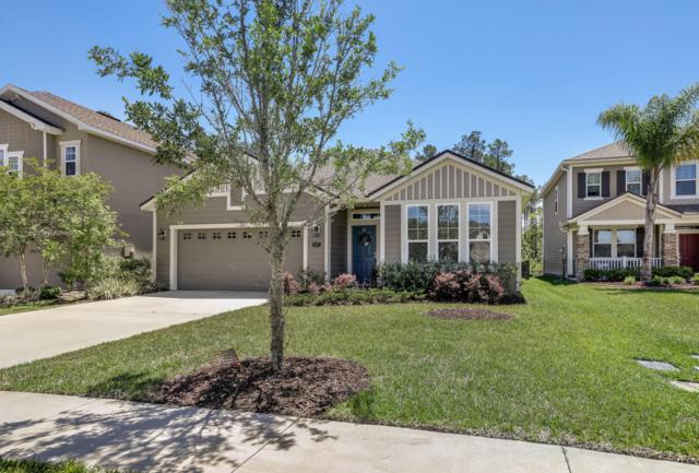 117 White Marsh Dr, Ponte Vedra, FL 32081 (MLS #932346) :: Florida Homes Realty & Mortgage