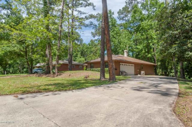 4747 Wheeler Ave, Jacksonville, FL 32210 (MLS #932352) :: Florida Homes Realty & Mortgage