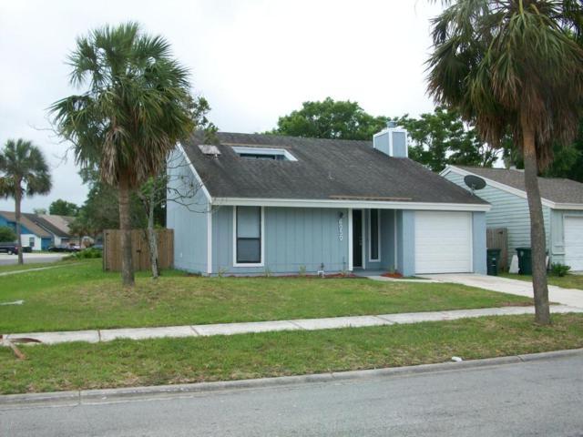 8252 Virgo St, Jacksonville, FL 32216 (MLS #932365) :: Florida Homes Realty & Mortgage
