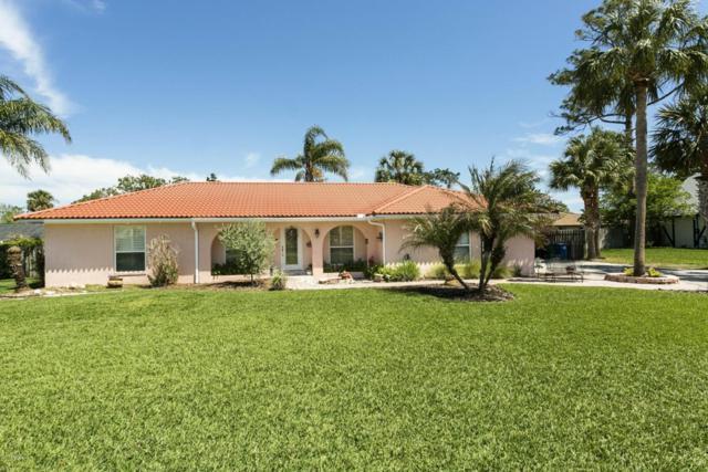 600 Pine St, Neptune Beach, FL 32266 (MLS #932401) :: RE/MAX WaterMarke